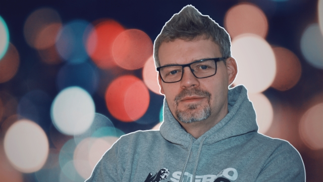 Minimix 3 - Matthias Völlm