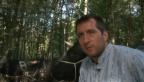 Video «Silvan Zurbriggen und seine Kampfkühe» abspielen