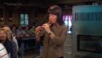 Video «Monika Fasnacht musiziert» abspielen
