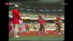 Video «Das sagen Zeitzeugen zum Skandalrennen 1988» abspielen