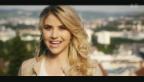 Video «Die Nominierten» abspielen