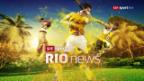 Video «sportnews» abspielen