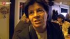 Video «Porträt Vicky Mantegazza» abspielen