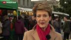 Video «Direkte Demokratie schafft Nähe» abspielen