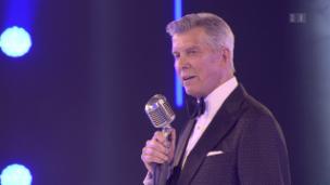 Video «Laureus-Gala-Night für einen guten Zweck» abspielen