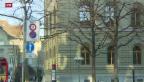 Video «Tempo 30 auch auf Hauptstrassen» abspielen