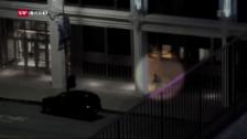 Video «FOKUS: Polizistenmorde in Dallas – Angreifer war US-Soldat» abspielen