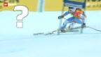 Video «Ski: Wie geht es weiter nach dem Chaos im Frauenteam?» abspielen