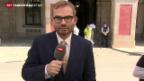Video «Wahlen in Katalonien» abspielen