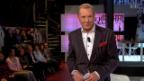 Video «Aeschbacher vom 14.02.2013» abspielen