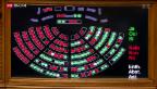 Video «Hochpreisinsel Schweiz bleibt: Kartellgesetz gescheitert» abspielen