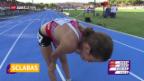 Video ««Sport-News»» abspielen