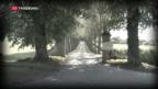 Video «Nachricht: Berufungsprozess im Fall Marie» abspielen