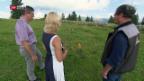 Video «Windparks im Gegenwind» abspielen