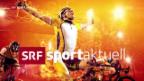 Video «sportaktuell» vom 23.02.2017 abspielen.