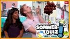 Video «3. Sommerquiz: Wo geht die Reise hin? Rate mit!» abspielen