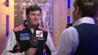 Video «Ski Alpin: Ivica Kostelic im Gespräch» abspielen