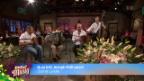 Video «Quartett Joseph Mülhauser» abspielen
