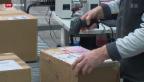 Video «Päckliflut» abspielen