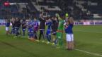 Video «Luzern findet zum Siegen zurück» abspielen