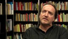 Video «Lehrplan 21: Eine unnötige Reform?» abspielen