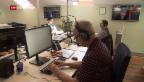Video «Wie man Bü-Bü-Bündnerfleisch protokolliert» abspielen