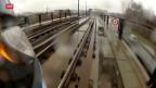 Video «Unfallserie bei der Glattalbahn» abspielen
