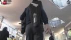 Video «Die Tricks von Julius Bär» abspielen