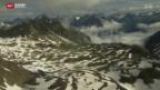 Video «Gift im Nationalpark» abspielen