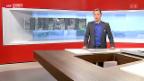 Video «Walliser Schafhirten rüsten auf» abspielen