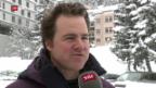 Video «Ausblick auf die Rennen in Adelboden» abspielen