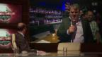 Video «Korrespondenten-Interview zu den Abstimmungsergebnissen» abspielen