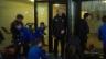 Video «FCB-Trainer Werner Mogg: «Die Albaner haben eine sehr gute Mentalität»» abspielen