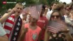 Video «Fussballboom in den USA» abspielen