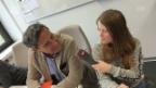 Video «Malin Meets #2 mit Roger Schawinski» abspielen