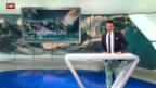 Video «sotschi aktuell vom 15.02.2014» abspielen