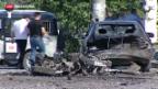 Video «Terroranschlag in Dagestan» abspielen