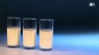 Video «Milch und Milchprodukte - Unverzichtbar oder unverträglich?» abspielen
