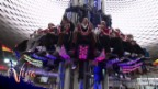 Video «Extrem-Jodler an der Basler Herbstmesse (2)» abspielen