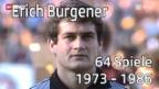 Video «Legendäre Schweizer Nati-Goalies» abspielen