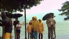 Video «Archiv – Mosibuebe» abspielen