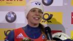 Video ««'Geisi' und ich sind das perfekte Weltmeisterpaar»» abspielen