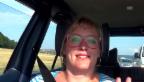 Video «Aline Tredes Lieblingssong» abspielen