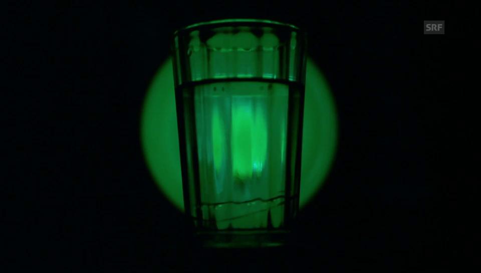 «The Green Serpent»