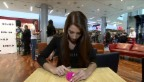 Video «Marina Ettlin» abspielen