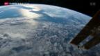 Video «Halbzeit an der Klimakonferenz» abspielen