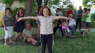 Video ««myStory» – Ich kann das (4/5)» abspielen