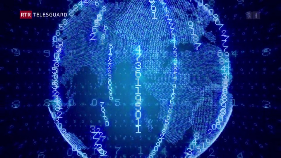 Per cumbatter la cybercriminalitad ha il chantun Grischun stgaffì novas plazzas da lavur