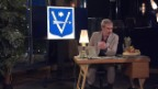 Video «Heraldik mit Stahlberger» abspielen