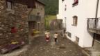 Video «Ortsporträt Simplon-Dorf VS» abspielen